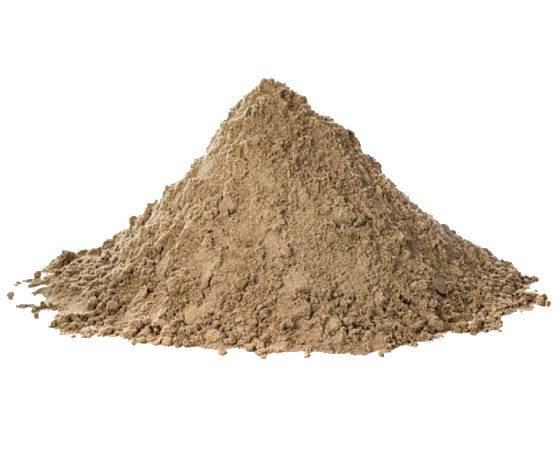 Речной песок для бетона купить вид бетона москва